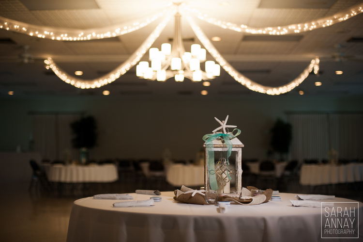 Riverview Club4 - by Sarah Annay Photography