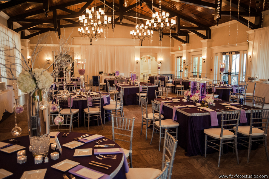 First Coast Weddings and Events5 - by Fox Fotography