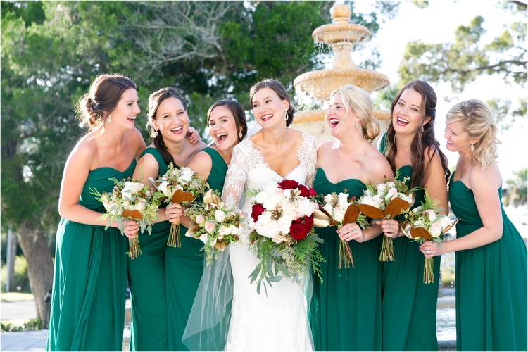 First Coast Weddings and Events9 - by Alex Michele Photography
