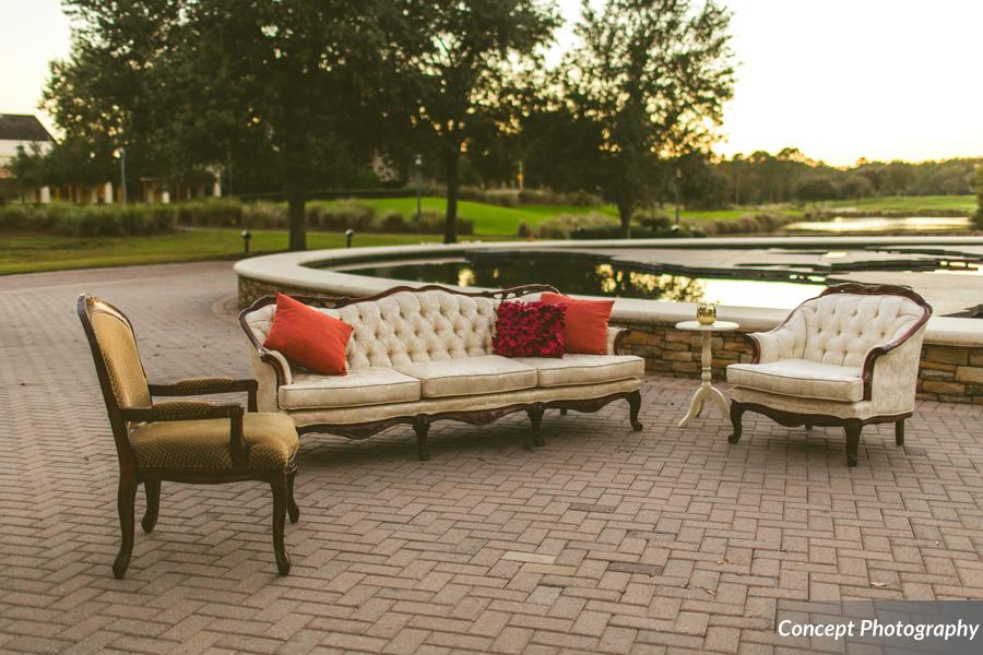 Southern Charm Rentals by Concept_Photography