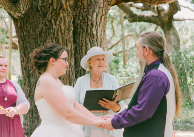 A Wedding Ceremony Your Way