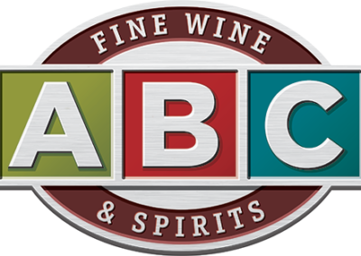 ABC Fine Wine & Spirits Concierge Services