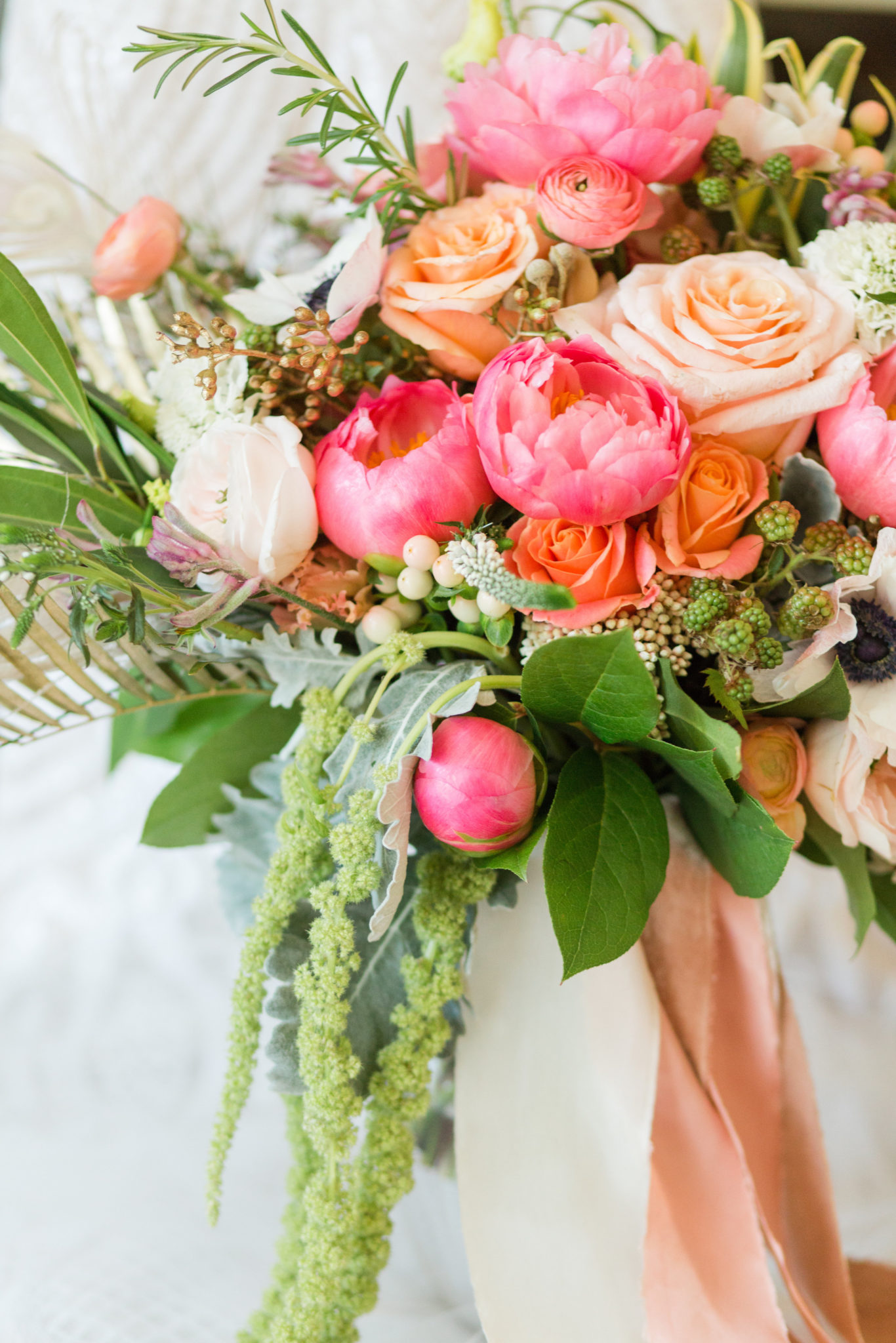 View More: http://brandylawrencephotography.pass.us/blp-weddings