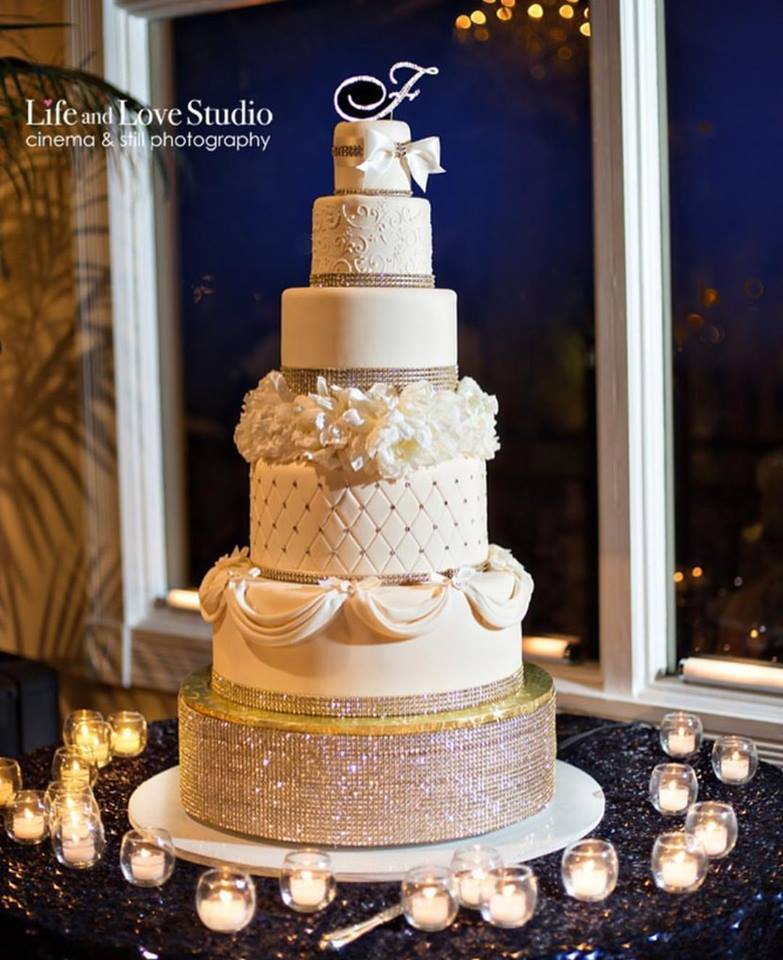 Sweet Weddings - by Life and Love Studio