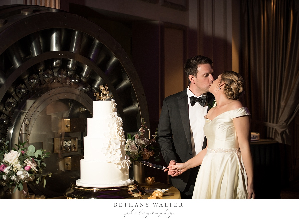 Sweet Weddings2 - by Bethany Walter Photography