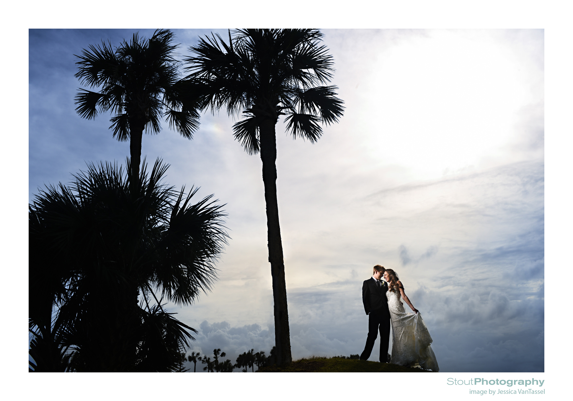 Lindsey-Jim-5-Hammock-Dunes-Inn-Palm-Coast-Wedding-Photographer-Stout-Photography